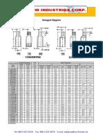 Swage Height.pdf