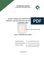 Tesis_Química_mineral_del_deposito_tipo_Skarn.Image.Marked