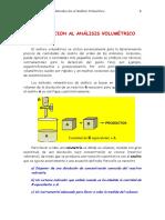 ClaudioGonzalez.pdf