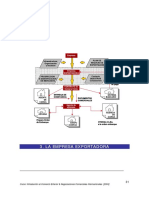 3. La empresa exportadora.pdf