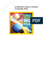 BOOKS_PDF_Little_Kids_First_Big_Book_of_Space_National_Geographic_Kids.pdf