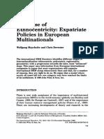 pdfslide.net_in-praise-of-ethnocentricity-expatriate-policies-in-european-multinationals