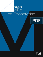 Las encantadas.pdf