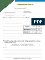 1532006266_Evolution Plus 2_Grammar_Plus_2_-_Unit_04.pdf