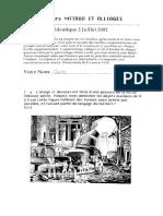 4-examen-Metaux-Alliages-2002.pdf