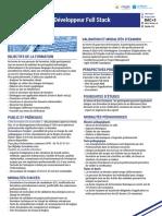 Programme FullSTACK.pdf