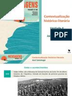 Contextualização_histórico-literária_-__Memorial_do_Convento_