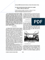 Pdf_a Study on the System for Treatment of Adhd