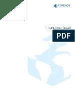 TAFJ-DB2 Install.pdf