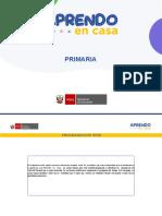 0-SEMANA-14-web-primaria