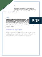 avnce-de-plan-5