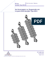 pt-025-00.pdf