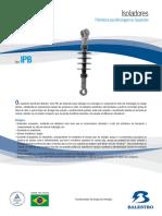 Catálogo IPB 10-12_0 - BALESTRO