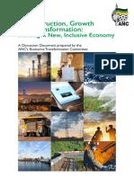 ETC Document FINAL 8 July 2020