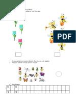 Banea Laura fisa nr. 8 (4-5 ani).pdf
