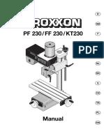 manual fresa.pdf