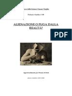 Tesina Federica 5SB sull'Alienazione.pdf