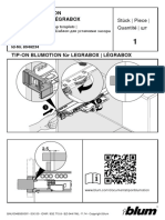 Blum vab0001-bz-044/bz/dok/bau/$sml/$aof/$v1
