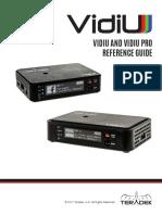 Teradek_VidiU_Reference_Guide_v3_1117.pdf