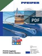 Zugglieder_2013-06-de-en.pdf