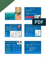 Penyuluhan-Kesehatan-Hipertensi-dan-Komplikasinya-dikonversi.pptx