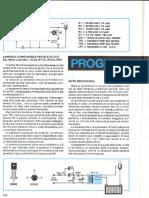 Progetti in sintonia - 2-2