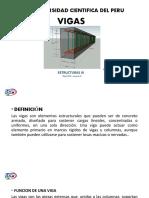 1.- diseño de vigas madera.pptx