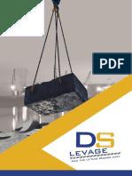 Catalogue-DS-Levage.pdf