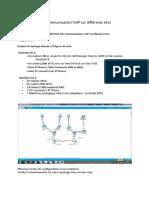 86cd0792.pdf