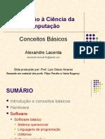 A3 - Conceitos Básicos de Informática - Software.pdf