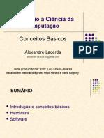 A1 - Conceitos Básicos de Informática - Introdução.pdf