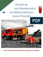 Compil-FT-RDDECI.pdf