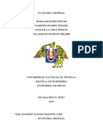 ECONOMIA GENERAL.docx