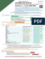 2020-CPMZ-cartel-informativo-general-Acceso-al-curso-2020-2021-sin-fechas