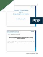 02 MBA Fin Corp Saúde - UNID MMAA - Apresentação - 19 12 SO.pdf