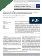 Manimmanakorn et al. 2012