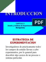 Capitulo_1_Introducción DISEÑO EXPERIMENTAL