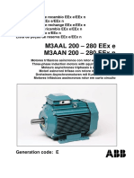 M3AAL_M3AAN 200-280_ESMOT_2003-06.pdf