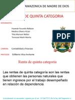 FACU.pptx