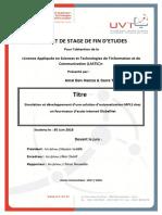 solution_-automatisation-MPLS.pdf