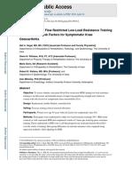 Segal et al. 2015.pdf