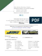 Elaboration d'un programme de distribution de GPLc. au niveau de l'entreprise NAFTAL de Béjaia.pdf