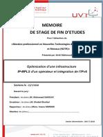 IP-MPLS.pdf