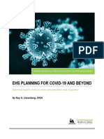 EHS-Planning-for-COVID-19-and-Beyond