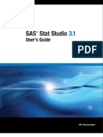 SAS.publishing.sas.Stat.studio.3.1.Users.guide.mar