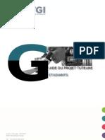 projet-tutores-guide-etudiants-version-du-21-juil-2015.pdf