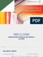 Suport de curs Conta pro consultanta 02.2020