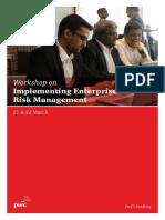 1548325911_BrochureEnterpriseRiskManagement