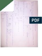 examen de teoremas