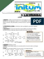 LA SILABA.pdf